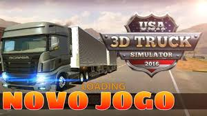 USA 3D TRUCK SIMULATOR 2016 - YouTube Indonesian Truck Simulator 3d 10 Apk Download Android Simulation American 2016 Real Highway Driver Import Usa Gameplay Kids Game Dailymotion Video Ldon United Kingdom October 19 2018 Screenshot Of The 3d Usa 107 Parking Free Download Version M Europe Juegos Maniobra Seomobogenie Freegame For Ios Trucker Forum Trucking