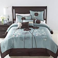 Queen Size Bed In A Bag Sets by Bedroom Sears Bed Sets Grey King Size Bedding Cheap Headboards