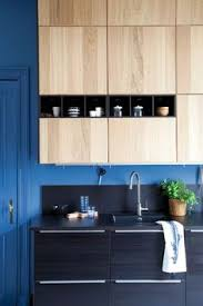 ikea blue kitchen cabinets ikea sektion new kitchen cabinet guide photos prices sizes and