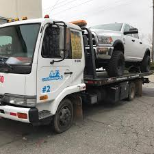 Sacramento - AJs Towing Ajs Towing Towing Service In Sacramento Oct 14 2010 California Usa A Tow Truck Driver Home Myers Hayward Roadside Assistance Used Trucks Awesome Red Chevy Custom Deluxe 30 Tow Truck For Seintertional4300 Chevron Lcg 12sacramento Ca Heavy Duty Extreme 5306219986 Davis Employees Deny Alleged Profiteering Scheme Cbs Dennis Lynch 53 Tired From A Night Full Of 35 Trucks Towing Roseville Jacks Facebook