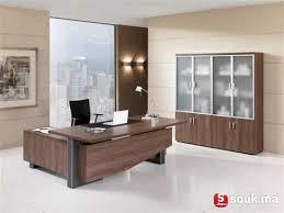 fabricant de mobilier de bureau vente mobilier de bureau et mobilier professionnel large