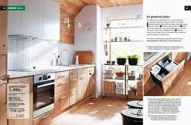 ikea küchen katalog pdf ikea küchen katalog pdf
