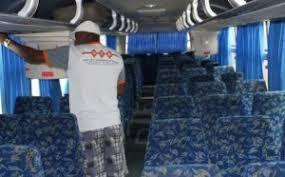 siege de transport utb la côte d ivoire s ouvre à vous