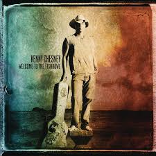 Kenny Chesney Old Blue Chair Live by Welcome To The Fishbowl By Kenny Chesney On Apple Music