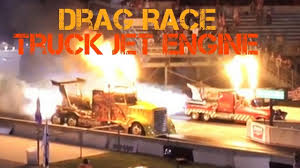 Balapan Paling Gila Truck Dengan Mesin JET | Drag Race - Vidio.com Buckaroo Bonzai Jet Truck 3d Model In Other 3dexport Racing City Drag Championship Android Apps On Google Play Yuk Mgenal Tercepat Di Dunia Kaskus Powered Truck By Blathering Deviantart Spitfire Roars To Life 14 All Things Aero Shockwave 36000 Hp Tdudt The Fort Worth Alliance Air Show Is 2011 Mcas Miramar Twilight Youtube Over 100mph Faster Than A Bugatti Veyron Night Photos