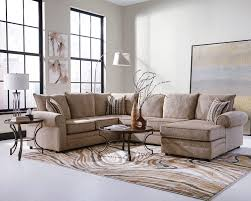 chaises color es color sectional with chaise