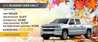 El Dorado Chevrolet In McKinney, TX | Serving Allen And Plano Sca Chevy Silverado Performance Trucks Ewald Chevrolet Buick 2010 Z71 Lifted Truck For Sale Youtube Chevrolets New Medium Duty Cabover Trucks Headed To Dealers Dealer Fort Walton Beach Preston Hood Ram San Gabriel Valley Pasadena Los New 2018 2500 For Sale Near Frederick Md Westside Car Houston For Sale 1990 Chevrolet 1500 Ss 454 Only 134k Miles Stk 11798w Blenheim Gmc A Cthamkent And Ridgetown In Oklahoma City Ok David Dealer Seattle Cars Bellevue Wa Dealers Perfect 2017 Back View