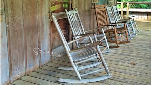 Consider The Implications Of Grandfathering Benefits - Ask #HR Bartender How Does A Rocking Chair Benefit Your Health Curved Outdoor Polyteak Mesh Effect The Guapa Dnb Lounge By Midj In Italy 3 Benefits Of Art Van Blog Weve Got Look Chairs The Medical Benefits Decorative Piece Rockease Portable Rails Rustic Hickory 9slat Rocker Review Best Chairs Amazoncom Carousel Designs Pink And Gray Elephants Wood Omaha Shotton Woodworks Unique Handmade Flecked Xander World Market Article Surprising Health Rocking Chair Healthy Hints