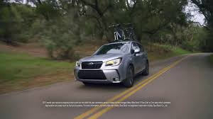 Vic Bailey Subaru True Love Commercial 2018 - YouTube Tesla Reveals Semi Truck With 500mile Range New Roadster Car Wsj The 2014 Chevy Tahoe A Kelley Blue Book Top 10 Vehicle For Winter Most Reliable Commercial Grant Johnson Youtube How Much Is Your Worth After Crash Line Jb Hunt To Order Electric Semitrucks Minivan Best Buy Of 2018 Used Cars And Trucks In Jersey City State Tradein Value Cory Watilo Values Resource Chevrolet Place Strong Resale Vo