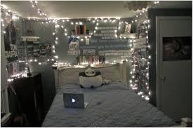 Interior Tumblr Style Room Teen Girl Ideas How To Organize