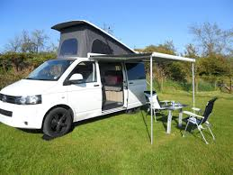 Fiamma Awning F45s – Broma.me Fiamma F65s Motorhome Awning Black Case Caravan Quest Leisure Caravanstore Front Or Side Panels Read Pad F45s Camping Room For Grey 2 F45 Deluxe Porch Door Pole Fs Fl U Privacy L Youtube Thesambacom Vanagon View Topic Screening In A With Sides Roof Over Entrance Bungalow Polar White Sun Canopies Awnings