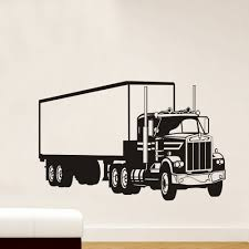 Huge Truck Wall Decor Vinyl Decal Sticker Removable Nursery Kids Art ... Cars Wall Decals Best Vinyl Decal Monster Truck Garage Decor Cstruction For Boys Fire Truck Wall Decal Department Art Custom Sticker Dump Xxl Nursery Kids Rooms Boy Room Fire Xl Trucks Stickers Elitflat Plane Car Etsy Murals Theme Ideas Racing Art
