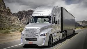 How Long Before Trucking Jobs Are All Automated? — Quartz Baylor Trucking Join Our Team How Truck Drivers Can Avoid Jackknifing Bay Transportation News Ohio Gov John Kasich Touts Selfdriving Trucks Along Route 33 But 10 Top Cities For Driver Jobs In America Industry Celebrates For Dedication To Profession Crete Carrier Cporation Columbus Terminal Youtube Drivejbhuntcom Company And Ipdent Contractor Job Search At Best Image Kusaboshicom A Day In The Life Of A City Pd Russell Simpson Companies Services Lewis Transport Inc Long Before Trucking Jobs Are All Automated Quartz