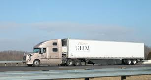 KLLM Trucking Companies That Hire Misdemeanors Youtube News Kllm Transport Services Kllm Truck Driving School Gezginturknet Senate Urged To Reject Bigger Doubtrailer Trucks Trucks On Sherman Hill I80 Wyoming Pt 22 Central Oregon Increases Driver Pay Topics Jackson Ms Academy Epic Fail Tow Service Trucker In Action 18 Wheeler Prairie State College Partners With Inc Trucking Why Im Leaving A Dead End Job For Life The