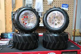 CNR Alloy Rims For FG Monster Truck - RCCanada - Canada Radio ... Fg Modellsport Marder 16 Rc Model Car Petrol Buggy Rwd Rtr 24 Ghz 99980 From Wrecked Showroom Monster Truck Alloy Upgraded 2wd Metuning Fg 15 Radio Control No Hpi Baja 23000 En Cnr Rims For Truck Rccanada Canada 2wd Major Modded My Rc World Pinterest Cars Control And Used Leopard In Sw10 Ldon 2000 15th Scale Rc Youtube Trucks Ebay Old Page 1 Scale Models Pistonheads Js Performance Mardmonster Etc Pointed Alloy Hd Steering