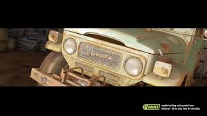Forza Horizon 3 Barn Find #3 - YouTube Auto Barn Burleigh Heads Gold Coast Youtube Autobarn Narre Warren Vic Merchant Details Warren Google Autobarn Narre Forza Horizon 3 Find Kimble Offset Lithograph Of A Red Ebth Repin 1973 Pontiac Gto In Verdant Green My Favorite Color Id Ll Classic Wendell Idaho Findsjunk Yard Cars Etc Car Finds Visual Guide Vg247 Lanes 43ftp Part2 By Steve Kelly Photography Stephen Hot Rod Show 7 Pm Saturday Night 23rd Feb Shacknews