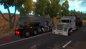 NO DAMAGE FOR ALL TRUCK V1.0 MOD - American Truck Simulator Mods No Damage For All Truck V10 Mod American Truck Simulator Mods A Tesla Takeover Take A Look At Mercedes New Allelectric Heavy Paint Job Wiki Fandom Powered By Wikia Cummins Beats To The Punch And Introduces An Freightliner Dealership Calgary Ab Used Cars West Centres 2009 Carlisle Alltruck Nationals Hot Rod Network 2017 Ram 1500 Rebel Black Limited Edition Diabolical Trickster Elon Musk Pushes For Implementation Of His 3rd Annual Adventures Benefiting Make Wish Foundation Forget Food Trucks In France Its Now All About Wine Our New Truck Ready Delivering Plant Woods Hire Big Thanks All Drivers Transtex Llc
