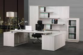 Home Office Office Tables Office Space Interior Grey ... Office Fniture Lebanon Modern Fniture Beirut K Home Ideas Ikea Best Buy Canada Angenehm Very Small Desks Competion Without Btod 36 Round Top Ding Height Breakroom Table W Chairs Neat Design Computer For Glass Premium Workspace Hunts Ikea L Shaped Desk Walmart Work And Office Table
