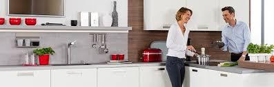 der küchenquelle rundum glücklich service