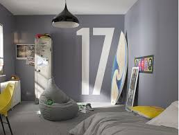 deco chambre d enfants décoration 9 idées de chambres d enfant habitatpresto