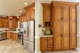 kitchen single kitchen cabinet corner pantry cupboard tall