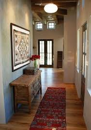 Stunning Santa Fe Home Design by Best 25 Santa Fe Home Ideas On Southwest Decor Santa