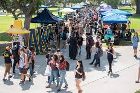 Students Can Find Plenty To Do At Week Of Welcome | California State ... Long Beach Vegan Festival Los Angeles Tickets Na At Walter 15 Essential Food Trucks To Find In Charleston Eater K1 Speed Discount Ticket Offer 43rd Toyota Grand Prix Of Come Hungry The Shoregasboard 2017 Island Pulse San Francisco And Carts You Cant Miss On Your Next Trip Top Ten Taco Maui Tacotrucksonevycorner Time Hawaii Eats Five Mouthwatering Oahu Cart Wraps Truck Wrapping Nj Nyc Max Vehicle The Agenda 2018 At Cvention Eertainment New Food Trucks Check Out Newsday Rent Our Ice Cream Jersey Hoffmans Carnival Roaming Hunger