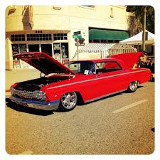 Covering Classic Cars : Roamin' Relics Car Show In Moorpark, Ca Toyota Truck For Sale Craigslist Ventura Lively Used Toyota Cars And Trucks Best 2018 1972 Pontiac Custom My Cars I Owned Pinterest Raleigh Nc By Owner Car 2017 Buyer Scammed Out Of 9k After Replying To Ad Abc7com Santa Bbara Fniture Inspirational Www Gmc Motorhome For In Co Rv Classified Ads Corpus Christi And Many Models Under Texas Amarillo Tx Tired Ambulance Sold On Craigslist Turned Into A Mobil Audio Sales Washington