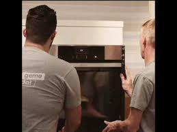 ausbildungsplatz fachkraft m w d für möbel küchen und