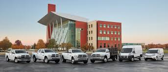 100 Dodge Trucks For Sale In Pa New 20182019 Ram Trucks For Sale In Somerset PA Near Johnstown