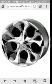 20 Inch Ice Metal IM887 Truck Rims In Gary - Letgo 20 Inch Xd820 Grenade Black Wheels On 2014 Ram 2500 W Specs Truck Wheels Lifted Trucks Dually Rims Street Dreams Dubsandtirescom 2013 Ford Raptor Svt Review 20x12 Fuel Archives Page Of 21 Classic Wheel Deals Throttle In A Gmc Sierra Gloss Fit Silverado 2009 F350 Inch 8lug Magazine F150 Fx4 28 Rims 325 35 Youtube 2008 F250 Super Duty Rolling Thunder Photo Image Gallery 2007 Dodge Rippin It Up Blog American And Tire Part 25