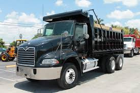 2001 Kenworth T800 Dump Truck For Sale Together With Isuzu Cabover ... 2001 Sterling M7500 Acterra Single Axle Dump Truck For Sale By 2007 Freightliner M2106 Quad Axle Dump Truck For Sale T2894 Dump Truck Item L1738 Sold Novemb Purchase A As Well Freightliner Trucks For John Deere Excavator Loading Youtube Trucks In Il In Ohio Sale Used On Buyllsearch Florida Isuzu Bed Or Craigslist Plus Gmc C8500 2006 Wwmsohiocom 2009 L7500 G8216 March 20 Sterling Lt9522 1877