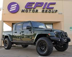 2013 Used AEV Jeep Brute Filson Edition 4x4 At Epic Motor Group ... Jeep Gladiator 4door Pickup Truck Coming In 2013 Used Wrangler Unlimited Sport 4d Utility Colorado Jks9 Usa Inc News Grand Cherokee Srt8 9 May 2018 Autogespot Lite 7 Led Headlight Vs Stock On Jeep Jk Youtube 4wd 4dr Freedom Edition At Honda Willys Christmas Jeeps Pinterest Classic 1953 In Brooklyn Editorial Image Of Offroad 4x4 Custom Truck Suv Rubicon 93 Best Images On Car And 2014 With Chevrolet Silverado 1500 Work Greeley Co Fort Collins Review Ram 3500 Diesel Video The Truth About Cars