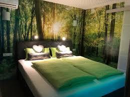 ferienwohnung schwarzwald loft 60qm 1 schlafzimmer max 3