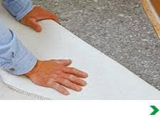 6 Inch Drain Tile Menards by Carpet U0026 Carpet Tiles At Menards