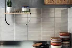 ceramic tile backsplash near me the clayton design installing