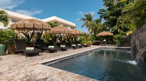 100 Vieques Puerto Rico W Hotel THE BEST 4 Star S In Isla De Of 2019 With Prices