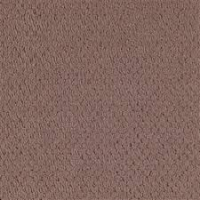 brandon tile carpet carpet flooring price