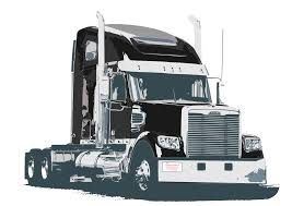 19 Semi Svg Library Library Trailor HUGE FREEBIE! Download For ... Black And White Truck Clipart Collection 28 Collection Of Semi Truck Front View Clipart High Quality Free Grill And White Free Download Best Pickup Car Semitrailer Clip Art Goldilocks Art Drawing At Getdrawingscom For Personal Real Vector Design Top Panda Images Image 2 39030 Icon Stock More Business Finance Outline Wiring Diagrams