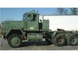 Military Trucks For Sale & Lease - New & Used M2m3 Bradley Fighting Vehicle Militarycom Eastern Surplus 1968 Military M35a2 25 Ton Truck Item G5571 Sold March Used Vehicles Sale Ex Military Vehicles For Sale Mod Hummer Humvee Hmmwv H1 Utah M170 Ewillys Page 2 M35a3 Truck For Auction Or Lease Pladelphia Pa 14 Extreme Campers Built Offroading Drivetrains On Twitter Street Legal M929 6x6 Dump Truck 5 Ton Army Youtube M37 Dodges No1304hevrolet_m1008_cucv_4x4 In Texas