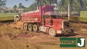 Triple J Trucking On The Job - Southwest Florida - YouTube Truck Driver Resume Sample Examples For In Drivers Otr Cdla Northeast Fl Job At Van Hoekelen Greenhouses Inexperienced Driving Jobs Roehljobs Mesilla Valley Transportation Cdl Hshot Trucking Pros Cons Of The Smalltruck Niche Ordrive The Truth About Salary Or How Much Can You Make Per Florida Trucking Careers Companies Pennsylvania Wisconsin Local Marten Transport Dicated Runs Lifetime Job Placement Assistance For Your Career Drivejbhuntcom Company And Ipdent Contractor Search