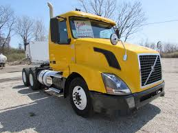 100 Truck Volvo For Sale S
