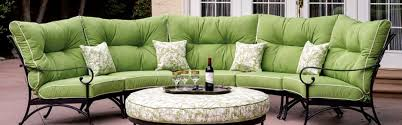 The Spa & Patio Store San Diego Outdoor Patio Furniture Store