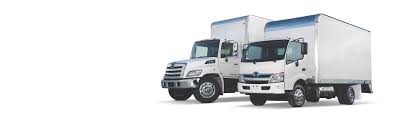 C&M Motors Inc, NationaLease Of San Diego - Commercial Truck Dealer Commercial Truck Rental Freightliner Dealership Sales San Diego Business Center Atlas Storage Centersself Tap Ca Preowned Trucks For Sale California Nevada Shaved Ice And Cream Kona Car Light Shipping Rates Services Uship Enterprise Moving Cargo Van Pickup Movein Specials Morena Traitions Drive Our Business With Locations In Chipper Southern Redbird Rentals Racks Roof Caps Canada Ladder Rack