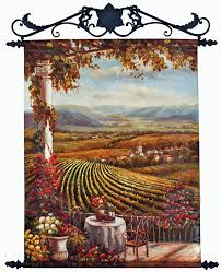 Tuscan Style Wall Decor by New 25 Tuscan Wall Art Design Inspiration Of Tuscan Wall Art
