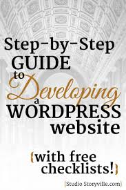 828 Best Web Design And Development Images On Pinterest | Graphics ... 50 Incredible Freebies For Web Designers June 2015 Webdesigner 51 Best Online Business Images On Pinterest Social Networks Sitetap Web Design Fidelity Title Agents Insurance 910zen Wilmington Nc And Digital Marketing 828 Development Graphics 1803 Application 26 Free Adobe Captivate 8 Video Tutorials Elearning Industry Open Cart Ecommerce 486 Signdevelopment Tips Infographics Diy Best Website Amazing Home Excellent With 25 Ideas Sites Design