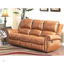 77 Elegant Tufted Leather Sectional sofa Portrait