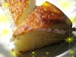 dessert au yaourt nature gâteau au yaourt nature les recettes de caline