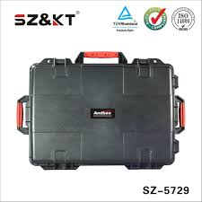 100 Plastic Truck Toolbox Equipment Box Equipment Box Suppliers And Manufacturers