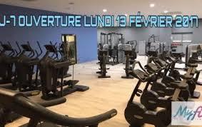 salle de sport et fitness à castelnaudary myfit center